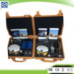 Fast Survey High Performance Differential GPS