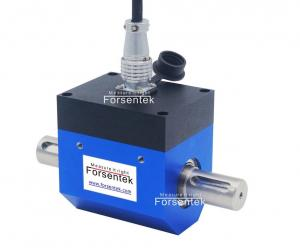 Quality Torque measurement device Contactless torque sensor for motor test benches for sale