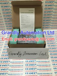 China Supply Original New Allen Bradley 1756-IRT8I Analog Input Module - grandlyauto@163.com on sale