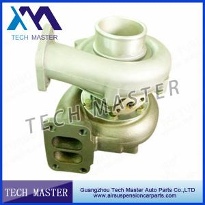 China Mercedes - Benz 1617 Truck Turbocharger T04B27 Turbo 409300 - 5011S 3520961599 on sale
