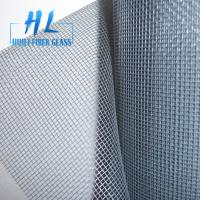 Huili Brand fiberglass insect nets mesh fly screens mosquito screen