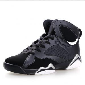 China football Shoe on sale