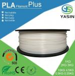filament flexible 1.75mm 1KG de l'imprimante 3D/charge statique 136 | 369 mètres de petit pain anti
