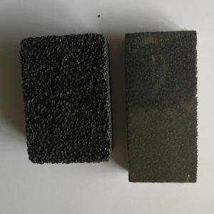 China Sweater Stone Pill & Lint Removing Sweater Stone on sale