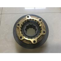 China Suzuki Manual Transmission Parts , Synchro Rings Gearbox OEM High Strength on sale
