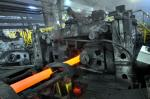 Moulin piercing étiré à froid 400kw de Mannesmann pour le tuyau d'acier sans couture