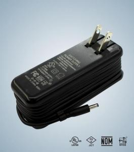 China 18VDC Universal Laptop Power Adapters 15W CB CE Safety Approval for Mobile Devices on sale