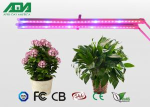 China 18W Agriculture LED Lights Strips Long 1200mm Easy Install And Limited Connecting on sale