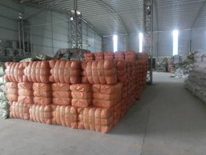 China Used Clothing, Second Hand Clothes In Bales on sale