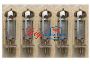 NOS Beijing 6P15 Valve Audio Tube J Grade For Amplifier