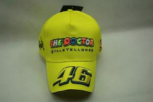 China Attention please, 2016 MOTO GP HATS x ROSSI 46 HATS is on my hand on sale