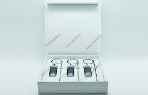 China Plotter Pen Long Life Pen Fisher Pen Ink Pen Used For Garment Plotter Cutter Machines AP320 on sale