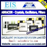 ASPI-5610-XXX - ABRACON - SMT POWER INDUCTORS - Email: sales009@eis-ic.com