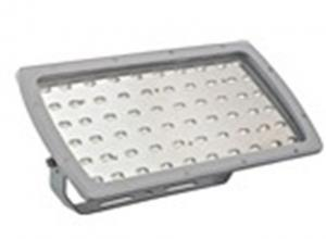 China Energy saving LED Tunnel Lamp Led Housing Aluminum With 50W / 60W Outdoor Light on sale