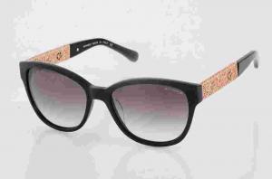 China gafas de sol koukouse.com on sale