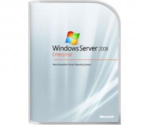 China Digital Download Microsoft Windows Server 2008 R2 Enterprise Licence Key 100% Working wholesale