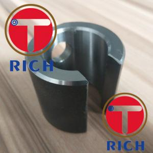 China Custom Micro Parts CNC Metal Prototyping / CNC Metal Machining Parts on sale