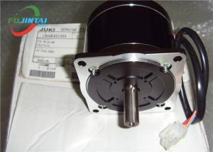 China JUKI FX-1 FX-1R Juki Spare Parts STEPPING MOTOR L900E421000 103H8221-5145 on sale
