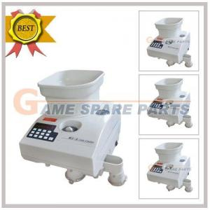 China Coin counter(LT-5500) on sale