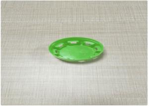 China Lightweight Plastic Mould Packaging , Thin Wall Plastic Containers Lids on sale