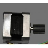 fuji frontier 350 370 355 375 minilab motor 118C938489