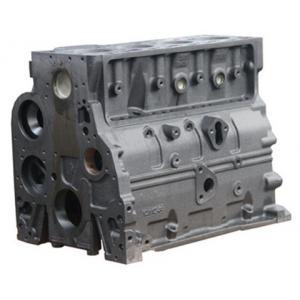 China Durable Cummins Engine Parts 4BT Automobile Engine Block 3903920 on sale