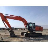 ZX240-3. HITACHI used excavator for sale excavators digger