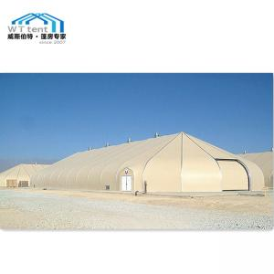 China Luxury Curved Tent Glass Door Sandwich Panel For Sports Court on sale