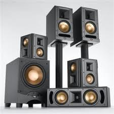 China 2.0CH USB direct recording home theater setup dvd hifi system with 7inch LCD on sale