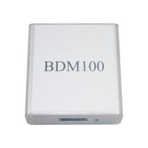 China autodiagnosticobd BDM 100 Programmer V1255 BDM 100 Universal ECU Reader wholesale