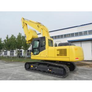 China Heavy Construction Machinery Crawler Excavators FE240-8 on sale