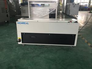China Shenzhen smt machine juki pick and place machine chip mounter Automatic waste scrap tape cutter on sale