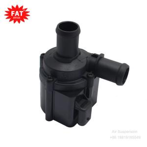 China SKoda Octavia III Seat Leon VW GOLF VII Additional Coolant Water Pump on sale