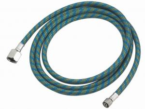 China High Pressure Air Tool Accessories Flexible Braided Compressor Hose AH-21 on sale