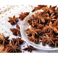 China Spices --Dried Star Anise seed /seasonings & Condiments on sale