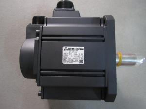 IN STOCK Mitsubishi Servo Motor HC-RFS103 / HC-RFS153 AC