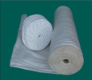 China asbestos product on sale