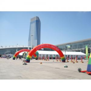 China custom trade show tent|trade show tent displays|tent design trade show on sale