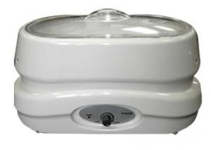 China paraffin wax melter -- skin care on sale