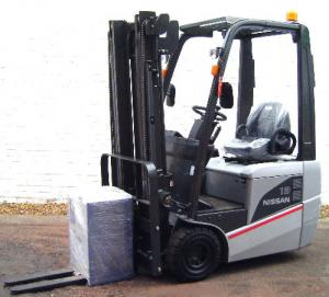 China high reach trucks on sale