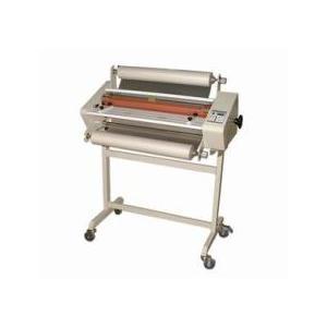 China machine de stratification de petit pain du lamineur 650mm de petit pain de 650mm on sale