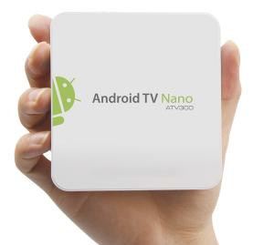 China expansion androïde de carte d'écart-type de soutien d'iptv de boîte de 1.5GHZ 512M 4G Google TV on sale