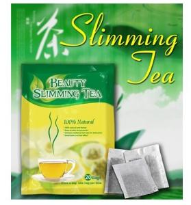 Quality Beauty Slimming Tea, Purely Herbal Slimming Tea / Weight Loss Beauty Slimming for sale