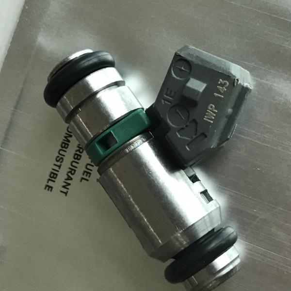 Fuel Parts FI1039 Injecteur Carburant