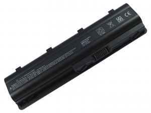 China Laptop Battery/notebook  keyboard for HP Pavillion Dv7-4087cl DV7-4170US DV7-4171US DV7-4173US on sale