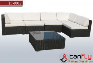 China TF-9012 5pcs living room sofa Set on sale