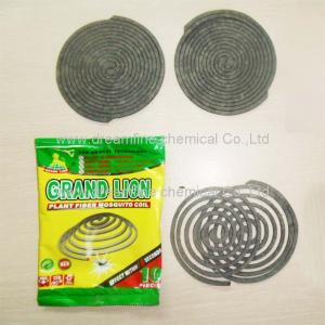 China New Mosquito repellent incense in bag on sale