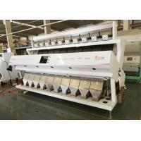 China High Definition Groundnut Sortex Machine One Channels Peanut Sortex Machine on sale