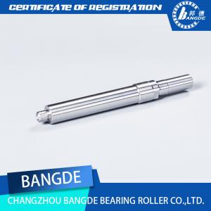 China 3-40mm Long Steel dowel hole pin for storage rack, moving dolly, shockproof on sale