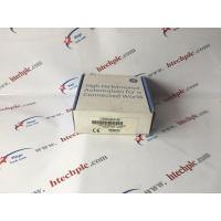 GE FAUNC A03B-0801-C104 USA factory sealed with negotiable price and prompt delivery